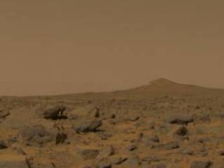 mars exploration rover airbags - photo #10