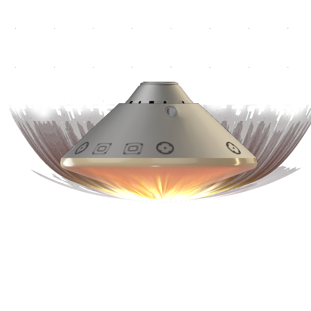 nasa mars mission landing - photo #39
